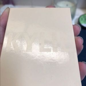 Kylie Cosmetics Kylighter!